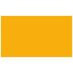 mm_logo_248